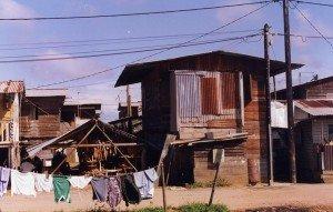 kourou_village-saramaca-300x191